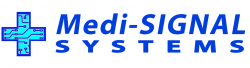Medi-SIGNAL Systems, Westminster CA